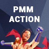 PMM Action