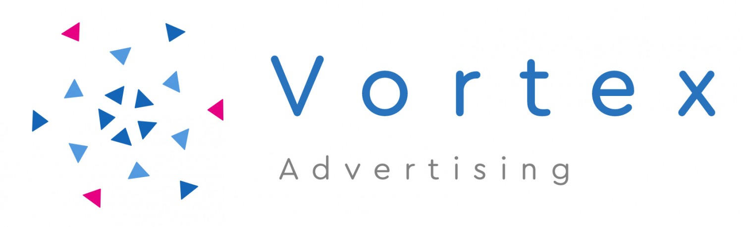 Топ рейтинг CPA сетей - Vortex Advertising